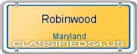 Robinwood board